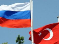 Rusya: İdlib'de durumun kötüye gitme nedeni Ankara