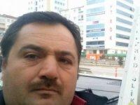 Uşak'ta çekici ile tanker çarpıştı: 1 ölü, 1 yaralı