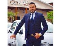 Araç kiralama şirketleri yerli otomobili bekliyor