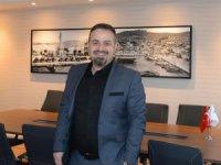 Cemil Has Medikal: 'Korona virüs bize yerli malının önemini gösterdi'