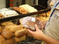 Gıda mühendislerinden 'Tağşiş gıdalara cezalar caydırıcı değil' uyarısı