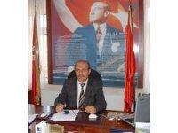 Ankara Valiliğinden okul müdürünün vurulması olayı ile ilgili açıklama