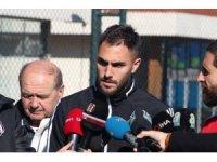 """Victor Ruiz: """"Şampiyonluk zor ama imkansız değil"""""""