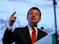 İstanbul Yatırım Ajansı kuruldu: 'Yerel demokrasi modeli inşa ediyoruz'