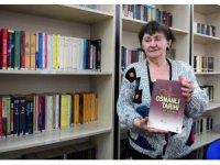 Yunus Emre Enstitüsünden Gürcistan'daki Türkoloji bölümlerine büyük destek