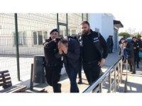 İmza taklidiyle 186 milyonluk vurguna 6 tutuklama