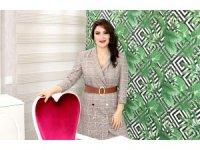Estetik kursları kadınlara istihdam kapısı açıyor