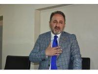 Küre ve Bozkurt'a yapılacak hastanelerin ihale tarihi belli oldu