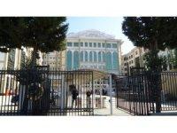 Antalya'da 230 bin 80 soruşturmanın 111 bin 162'si tamamlanarak karara bağlandı