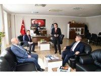 Karabük'te 5 milyon 140 bin lira destek