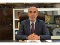 """Hasan Angı: """"Konvoya hayır kampanyasını gönülden destekliyoruz"""""""