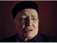 Ahıska sürgünün tanığı Dadayev hayatını kaybetti