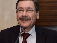 Ankara Büyükşehir Belediyesi'nden Gökçek hakkında 'ihaleye fesat' soruşturması