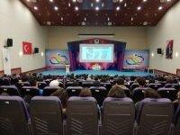 """KAEÜ'sinde """"Serebral Palsi ve Kas Hastalıkları"""" Konferansı düzenlendi"""