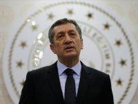 Bakan Selçuk'tan okullara 'çelme takma' uyarısı