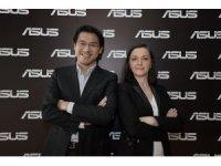 ASUS Türkiye, kurumsal pazar için gelecek planlarını paylaştı
