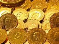 Altın fiyatlarında rekor üstüne rekor