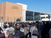 Gezi Parkı davasında beraat kararı veren hakimler hakkında inceleme başlatıldı