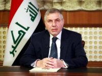 Irak'ta hükümeti kurmakla görevlendirilen Allavi'den Meclise toplanma çağrısı