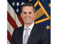 Pentagon Sözcüsü Hoffman'dan İdlib açıklaması