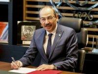 """KTO Başkanı Gülsoy: """"Piyasalar canlanacak, girişimci ve yatırımcıları umutlandıracak"""""""