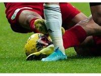 Süper Lig'de 23. hafta heyecanı