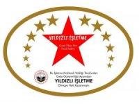 Kırklareli'de 'Yıldızlı İşletme' Projesi başlıyor