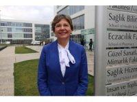 Prof. Omurtag 'sessiz katil'e karşı uyardı