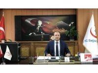 Ağrı İl Sağlık Müdürü Dr. Kurnaz, korona virüs iddialarını yalanladı