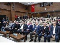 Sultangazi'de Akıl ve Zeka Oyunları Turnuvası Ödül Töreni