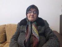 Bir haftadır kayıp olan zihinsel engelli ve sara hastası genç bulundu