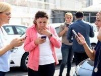 GSM operatörlerine deprem cezası