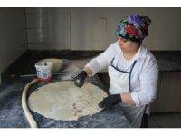 Sinop'un yöresel lezzeti nokul ülke sınırlarını aştı