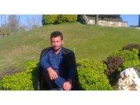 AK Partili belediye başkanının yeğenine silahlı saldırı