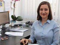 Ceren Damar davasında karar: Katile ağırlaştırılmış müebbet