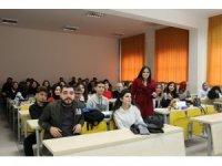 Bartın Üniversitesi'nde 3 program için akreditasyon süreci başladı