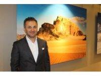 Bursa'dan Erciş'e anlamlı bağış