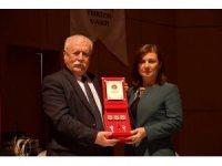 Leyla Dizdar Kültür Merkezi, Safranbolu Belediyesine devredildi