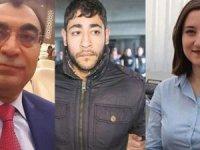 Ceren Damar davasında sanık avukatı Vahit Bıçak hakkında soruşturma