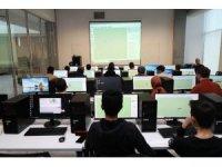 Girişimciler için ideal eğitimler