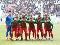 Diyarbakır takımları için kritik pazar