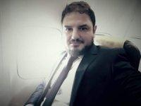 """Başsavcılıktan gazeteci Serhan Seyhan'ın """"CHP'ye komplo kurduğu"""" iddialarına takipsizlik"""
