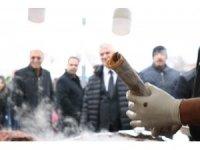 Türkiye'de esnaf, Ahi diyarında panayırda buluştu