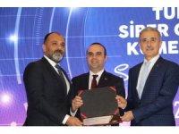 Savunma Sanayii Başkanı Demir'den bir yıl sonrası için hedef