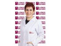 HPV aşısı ile kanserden korunmak mümkün