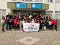 Samsun Üniversitesi geleceğe ışık tutuyor