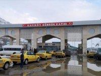 Türkiye koronavirüs salgını nedeniyle İran'la tüm sınır kapılarını kapattı