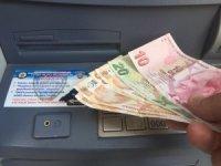 Dolandırıcıların oyununa karşı insanlar 'ATM' ile uyarılıyor
