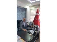 Mali Muşavirlerden Ocak ayı SGK bildirgesinin uzatılması talebi