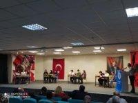 Türk Ocağından 'Milli Kültür' yarışması
